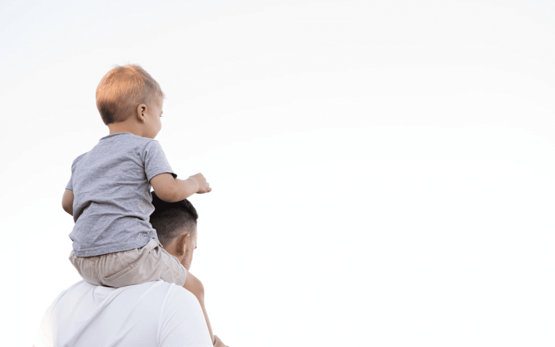 The Best Stories About A Parent's Love