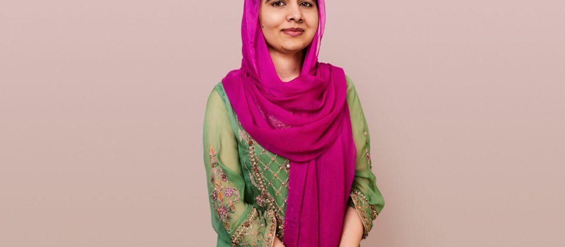 Apple_Nobel-laureate-Malala-Yousafzai-to-bring-empowering-programming-to-Apple-TVPlus_030821_big.jpg.large