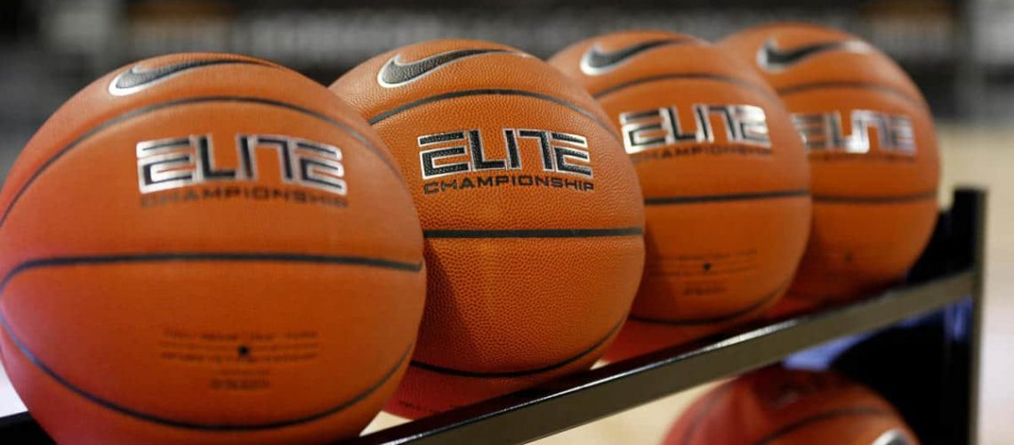 college-basketball-balls