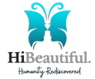 hibeautiful-logo 2
