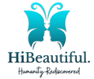 hibeautiful-logo new