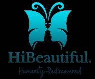 hibeautiful-logo new