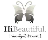 hibeautiful logo1